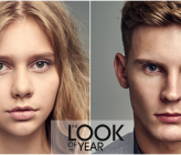 Światowy finał The Look Of The Year 2016 we Włoszech