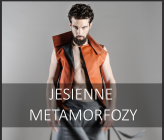 Męska metamorfoza z Chmiest Academy of Hair Design