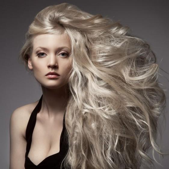 Objętość Włosów To Nie Problem Porady Jakuba Ziemirskiego