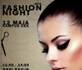 V edycja Fashion Night