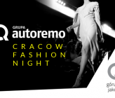 Autoremo Cracow Fashion Night