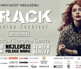 Crack Fashion Festival