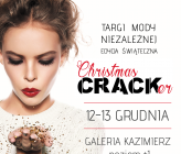 Christmas Cracker 2015