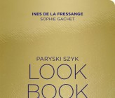 Paryski szyk. Lookbook