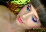 makeupworld