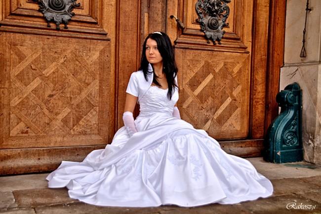 گالری مدل لباس عروس شیک 2010 , گالری مدل لباس عروس شیک 2010 ، مدل لباس عروس ، لباس عروس ، لباس عروس شیک ، لباس عروس دخترانه ، لباس ، لباس عروس جدید ، عروس ، www.ghaza20.mihanblog.com
