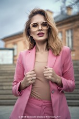 Gregory_Photography Pink!