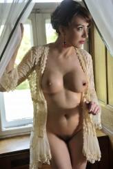 Murzynki ameteur porno