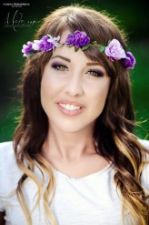 KatarzynaLempicka foto: Karina Deziderieva