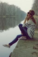 sobczakowa_4