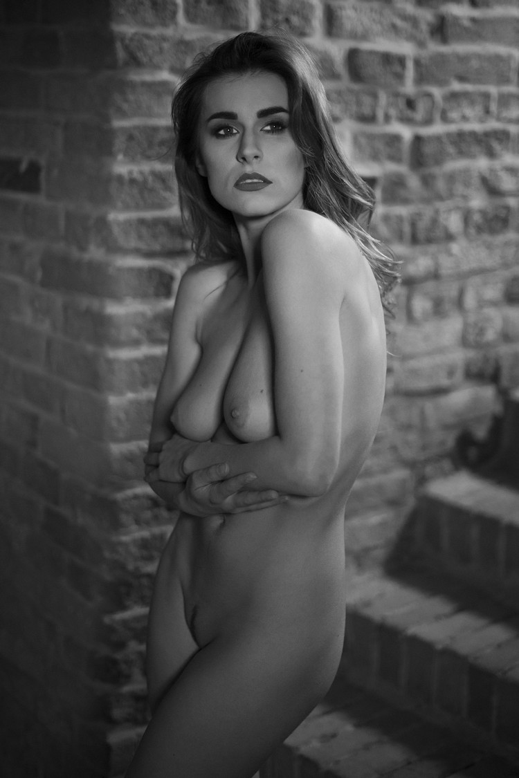 Bikini Izabella Wasiniewska nudes (66 foto and video), Sexy, Leaked, Selfie, butt 2017