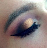 makeup_Kinga