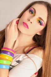 angelique_make-up_artist