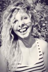 Magdalena R Makeup Stylist Fryzjer Lubin Portfolio Zdjęcia