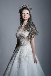 Adriana S Starczewska Modelka Toruń Portfolio Zdjęcia