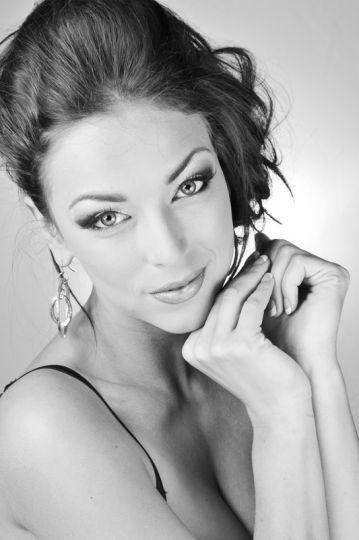 Christina Urban