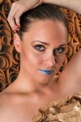 Maria Magdalena Stańska-Nowicka - 2085ceadff3f988ae5d03d332c1f6411_thumb
