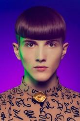 Edytuj erric fot : Grzegorz Mikrut hair style : Christian Lange - 23011d1df31e9f9525b18f306b1ff5e6_229940_thumb