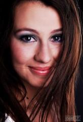 Edytuj izus192 Modelka Monika Antoniak, fot. Studio FM - 25ff26461a3e54f3e10754e5b91e26f5_thumb