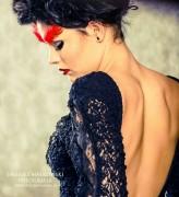 ... chwiladlasiebie Stowarzyszenie zielonogórskich fotografów mua&stylizacja Anna Błażejewska-Gruza - 263edb3db1972d9e40ad4026d8807aee_188513_thumb