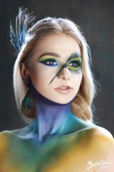 BIELEC_art_foto                             studio: https://www.facebook.com/BIELECart/