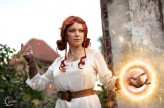 Dragon_Tree Triss