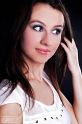 Edytuj izus192 Modelka Monika Antoniak, fot. Studio FM - 2be691a88a8fd7799464a5f53f623676_thumb