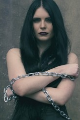madphotoz                             In chains