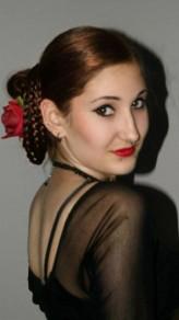 Marta G Santanico Fryzjer Gryfice Portfolio Zdjęcia