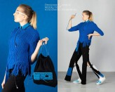 ElinaNovvak collection ,,NERD and virtual world