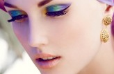 Angelika_Make-up