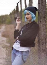 martinex2017 Chloe Prince / Life is Strange