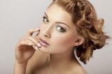 Edytuj belliwa Fotograf: Weronika Kosińska Modelka: Monika Partyka Fryzura: Monika jakielarz Make-up - 3ee09369f202f505ccbb581b903ab625_thumb