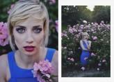 Edytuj kyrkk0 Modelka: Marta Sumińska Wizaż: Karina Mierzchała - 41468d482bf5c909932fd032ccddc1c1_298506_thumb