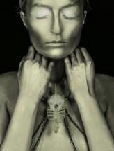 Edytuj magdalenamol Foto i Stylizacja: Marzena Kolarz Modelka: Dominika Siwiec - 458942d2695e2427a1a36a0f68cc2fcf_344942_thumb