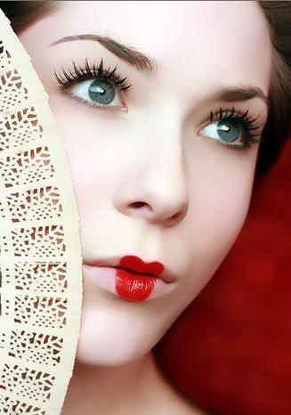مدلهای زیبای آرایش صورت دخترانه,www.maxmodel.mihanblog.com ، آرایش صورت ،مکس مدل دات میهن بلاگ، آرایش ، آرایش قشنگ ، آرایش صورت 2011 ، آرایش مجلسی ، آرایش دخترانه شیک و مجلسی ، آرایش زیبا ، www.maxmodel.mihanblog.com