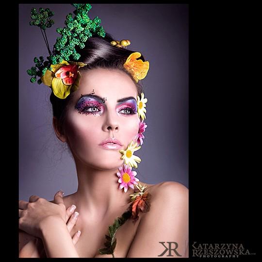 مدل مو,مدل مو زنانه,مدل آرایش,مدل آرایش زنانه,model arayesh,model mo