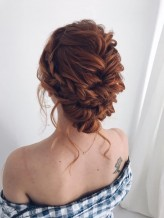 Enik_hairstyle