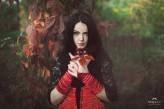 Arwena-Anna