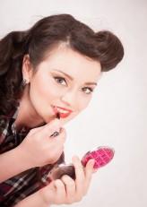 Make-UpForever