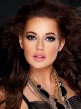 sesja zdjęciowa dla SECRETLASH,modelka Monika Partyka - 5c9b581cd5dc2c4e2ffd7818a4055631_thumb