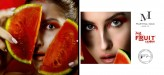 ars                             Fruit Theme 1 with Martyna Iwan MUA and Ariadna Syska model