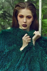 ewelink Photo: Dastin Kouhan Photography 