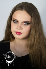 _wake_up__make_up_                             MAKE UP/PHOTO BY ME
