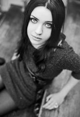 Roksana W. (roksa) - fotograf Zielona Góra, portfolio