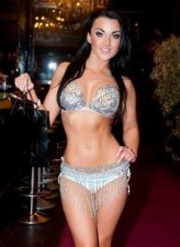 kasiahalela miss bronze of ireland :)
