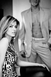Alex S Hotdancer Model Szczecin Portfolio Zdjęcia Wymiary