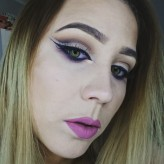 Cherry_Channel Cut Crease! :)