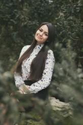 Viktoria_Viktoria