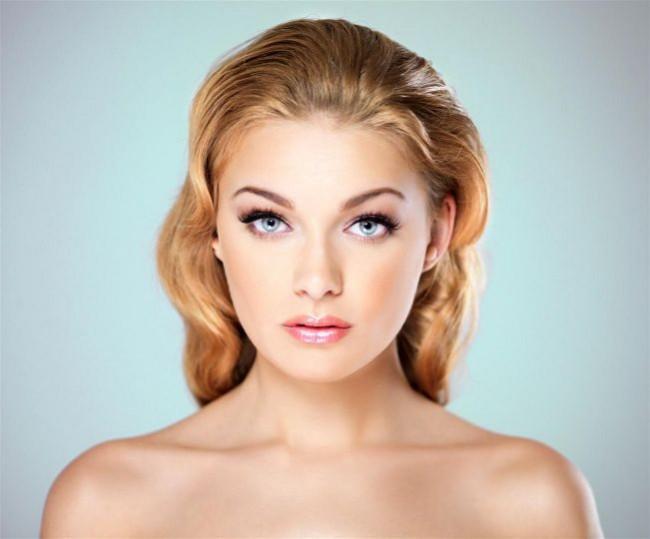 iva355 sesja zdjęciowa dla SECRETLASH,modelka Monika Partyka - 7acbf047bcd9b1703833c27933edefc6